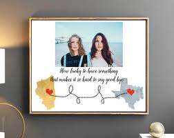 graduation gifts for friends graduation gift for best friend graduation gifts for friend