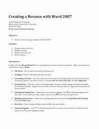 resume template google docs download sle resume for google application copy free resume templates
