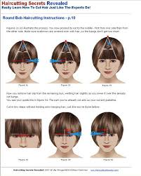bib haircuts that look like helmet haircutting secrets revealed gallery sle ebook pages images