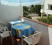 apartments for rent in vilamoura with long term rental gabinohome