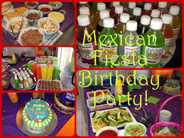 Mexican Themed Decorations Calm Mexican Sugar Skull Edible Cake Per Wafer Rice Paper Cupcake