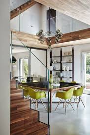 Interiors Home by 30 Best Aan Tafel Images On Pinterest Dining Room Live And