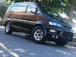 Used Mitsubishi Cars Coalville Second Hand Cars Leicestershire