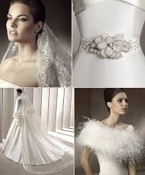 wedding dress accessories pronovias wedding accessories arrived wedding accessories
