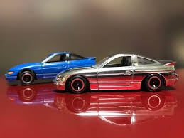 tomica nissan sileighty hashtag on twitter