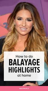 top overcounter hair highlighter how to do balayage highlights at home beautyeditor
