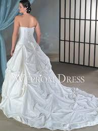 clearance plus size wedding dresses up plus size embroidery up taffeta chapel sleeveless