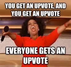 You Get A Car Meme - livememe com oprah you get a car and you get a car