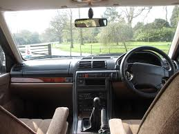range rover white interior jensen brown ltd classic car sales