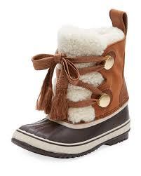 ugg boots sale neiman s designer boots at neiman