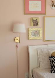 Wall Lamps With Cord For Bedroom Astounding Ikea Wall Sconces U2013 Wall Lights Indoor Wall Mounted