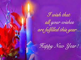 cards happy new year happy new years cards pertamini co
