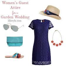 best 25 summer wedding guest hats ideas on pinterest spring