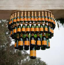 Blue Bottle Chandelier by X Vcp 104 Copy 960x980 Jpg