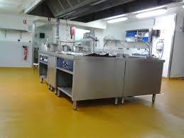 cuisine de collectivite floor paints and coatings intercolor