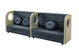 Modern Line Furniture Commercial Furniture Charming Modern Modular Sofa U2013 Coderblvd Com