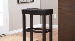 stool bar stool cushions square collections sunny also for