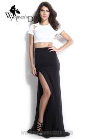 online buy wholesale night cocktail dress from china night