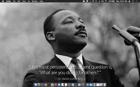 quote wallpapers get an inspirational martin luther king jr quote wallpaper from apple