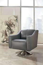 Swivel Chair Living Room 35 Best Living Room Images On Pinterest Living Room Furniture