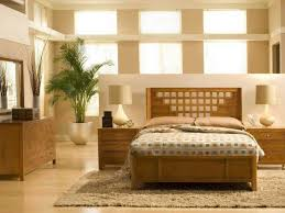 bedroom contemporary wood bedroom design furniture with
