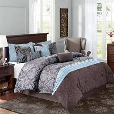 Home Essence Comforter Set 42 Best The Master Images On Pinterest Comforters Comforter