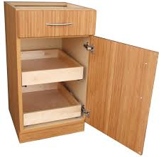 kitchen drawer rails difference between than and greater than