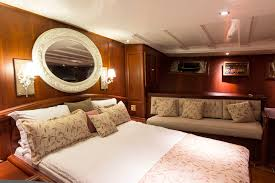 Room Extravagance Itinerary For Cyclades Islands Private Yacht Charter In Greek Islands