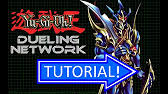 dueling network apk how to play dueling network on android