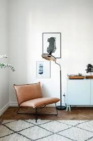 Minimalist Design Ideas 140 Best Scandinavian Interior Design Images On Pinterest