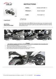 100 pdf honda cbf 1000 manual used honda cbf1000 cbf1000 7
