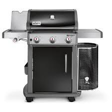weber outdoork che les 25 meilleures idées de la catégorie barbecue à gaz weber sur