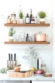 Decorative Item For Home Decorative Items For Shelves U2013 Appalachianstorm Com