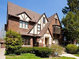 Five Bedroom Houses Sherwood Forest Detroit Curbed Detroit