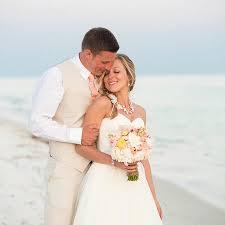 wedding dresses panama city fl panama city fl wedding planners weddinglovely