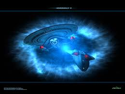 free home blueprints nice home design ideas nice home design ideas free home blueprints star trek blue nebula wallpaper