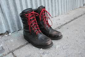 everyday motorcycle boots union garage nyc tested stylmartin u0027s new indian boots