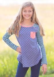thanksgiving dresses for girls shrimp u0026 grits kids girls smocked and appliqued childrens