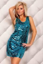 sukienka na ostatki