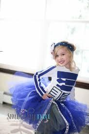 baby halloween costume etsy 28 best book week images on pinterest costumes children