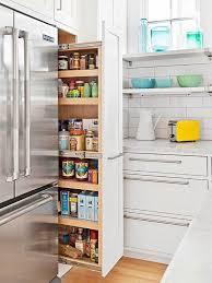 barre de rangement cuisine barre de credence pour cuisine barre de credence pour cuisine