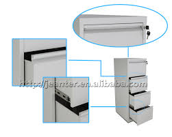 3 Drawer Vertical Metal File Cabinet by Furniture In Bangladesh Price White Lateral Movable Metal