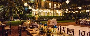 wedding venues in key west weddings in the parrot key resort