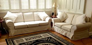 Clean Sofa Upholstery Sofa Charming Steam Cleaning Sofa Mattress Unbelievable Steam