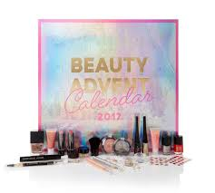 56 best beauty advent calendars for christmas 2017