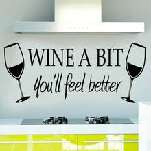Wine Kitchen Decor Compare Prices On Wine Kitchen Decor Online Shopping Buy Low