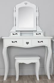 Cheap Bedroom Vanities Desk Makeup Vanity Table With Lights And Mirror Makeup Desk
