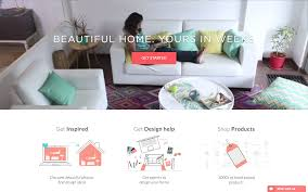 Home Interior Products Online India U0027s Livspace Raises 15 Million For Its Online Home Design
