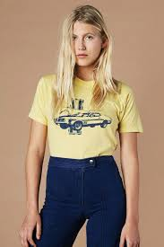 mustang sally t shirt mustang sally 70 s c l o s e t sally clothes