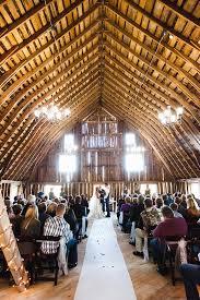 Inexpensive Wedding Venues Mn Bloom Lake Barn Wedding U0026 Event Venue Minnesota Gallery
